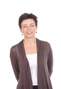 Wendy Pilmer
